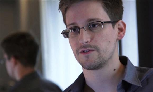 Сноуден раскрыл обнальные схемы АНБ