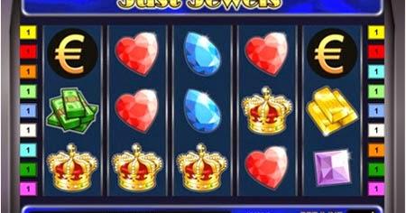 cazino jocuri