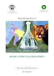Química Verde en Latinoamérica