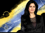 Posted by ali at 03:49. katrina kaif Wallpaper