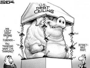 united-states-debt-limit-300x227.jpg