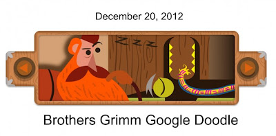 Brothers Grimm 200th Anniversary -7
