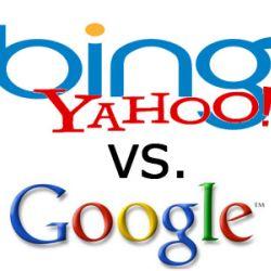 Yahoo Dan BIng Lebih Akurat Ketimbang Google