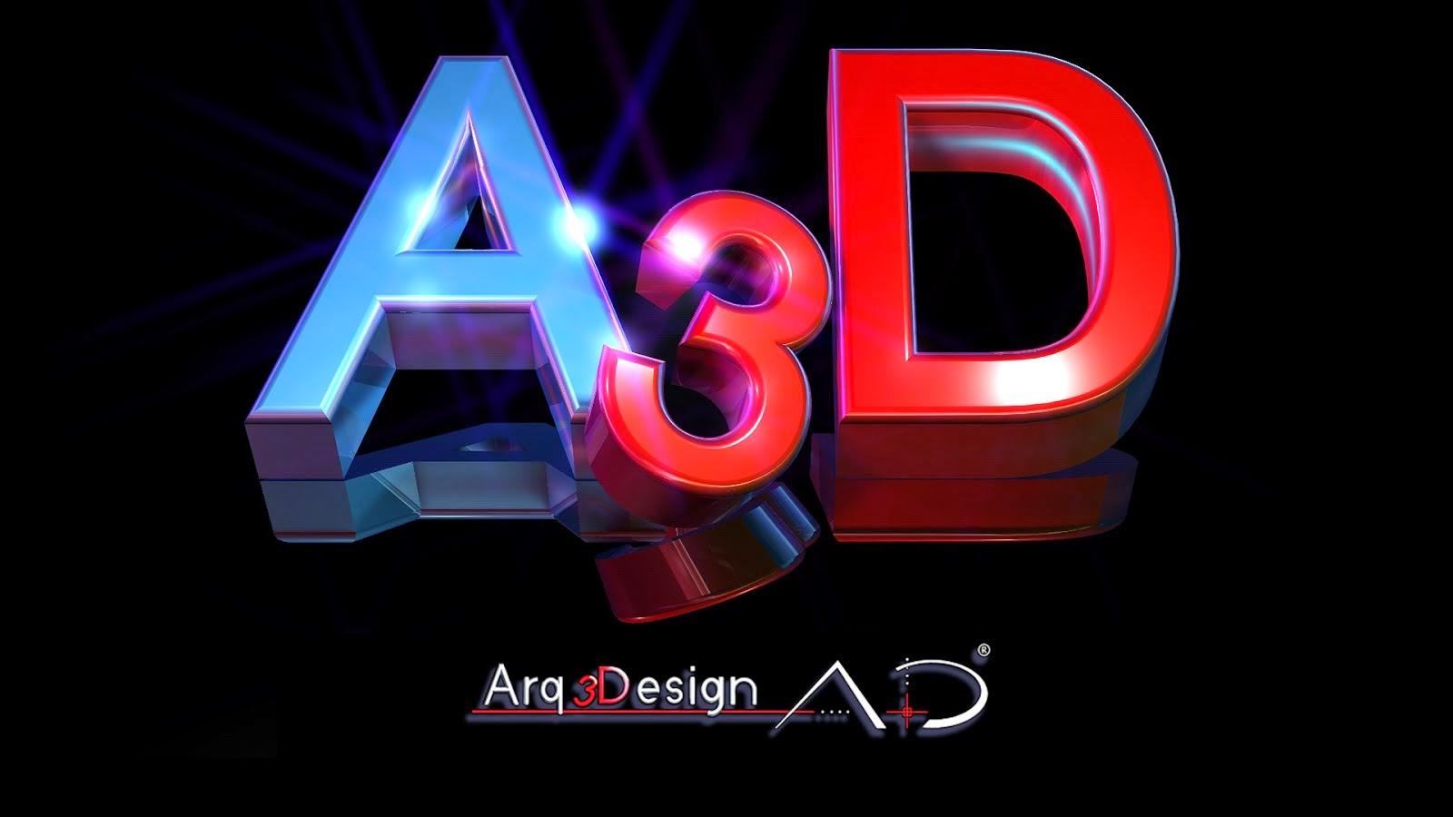 Reformas Salamanca A3D Arq3Design