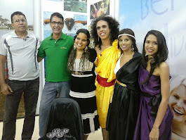 Antonio Oliveira, Miguel Lima e as Bacantes