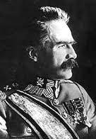Marshal Jozef Pilsudski - Famous Polish Quotation