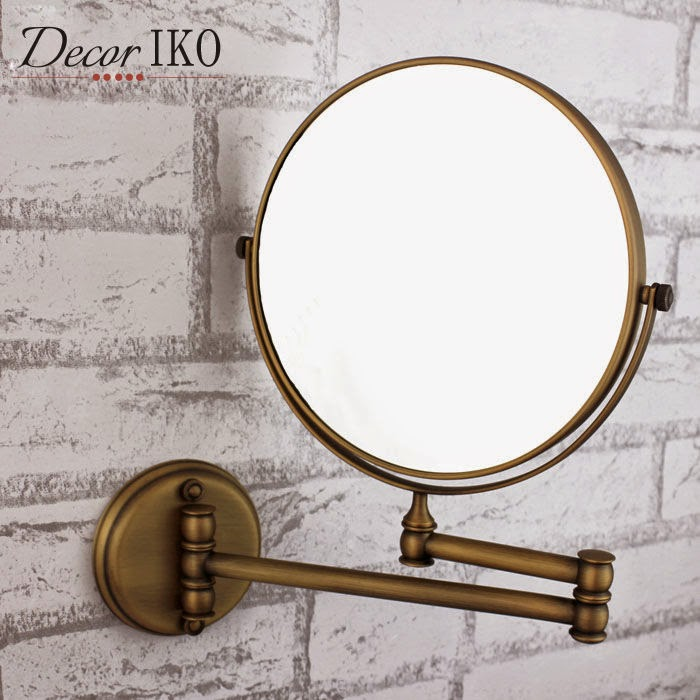 http://decoriko.ru/magazin/product/mirror_77