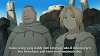 Fullmetal Alchemist : Brotherhood BD Episode 18 Subtitle Indonesia
