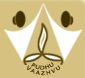 Pudhu Vaazhvu Project, Chennai (www.tngovernmentjobs.in)