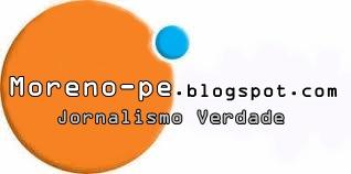 Moreno/Pe Notícias