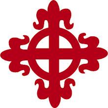 Blog oficial del Muy Ilustre Cabildo de Caballeros de Cuenca