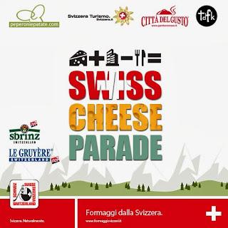 contest....swiss cheese parade...terza ed ultima ricetta....ali di pollo fritto con impanatura croccante  al formaggio sbrinz