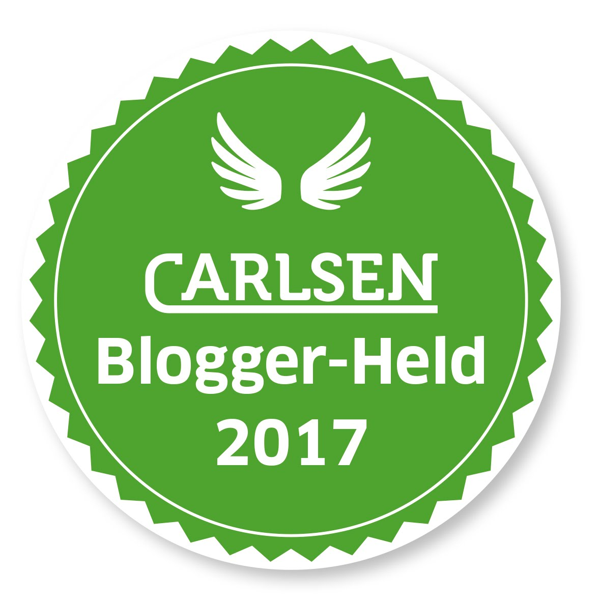 Carlsen Blogger-Held