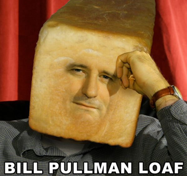 Defaced Bread Face | Funny Celebrity-Themed Tumblr Blogs ...