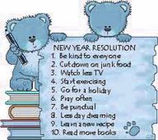Advance Happy New Year 2016 Funny Quotes Sayings for Kids Children