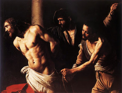 http://1.bp.blogspot.com/-Ua0t88uRyQM/TykeuOcMf7I/AAAAAAAAAI8/XHEhMfDOfYc/s400/Christ-at-column-caravaggio-1607-MBA-Rouen.jpg