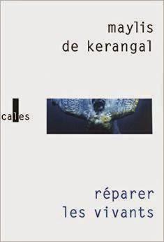 http://www.lalecturienne.com/2014/12/reparer-les-vivants-maylis-de-kerangal.html