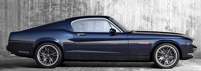 [Jeux] Quelle est cette voiture ? - Page 3 Equus+automotive+Bass+770-01