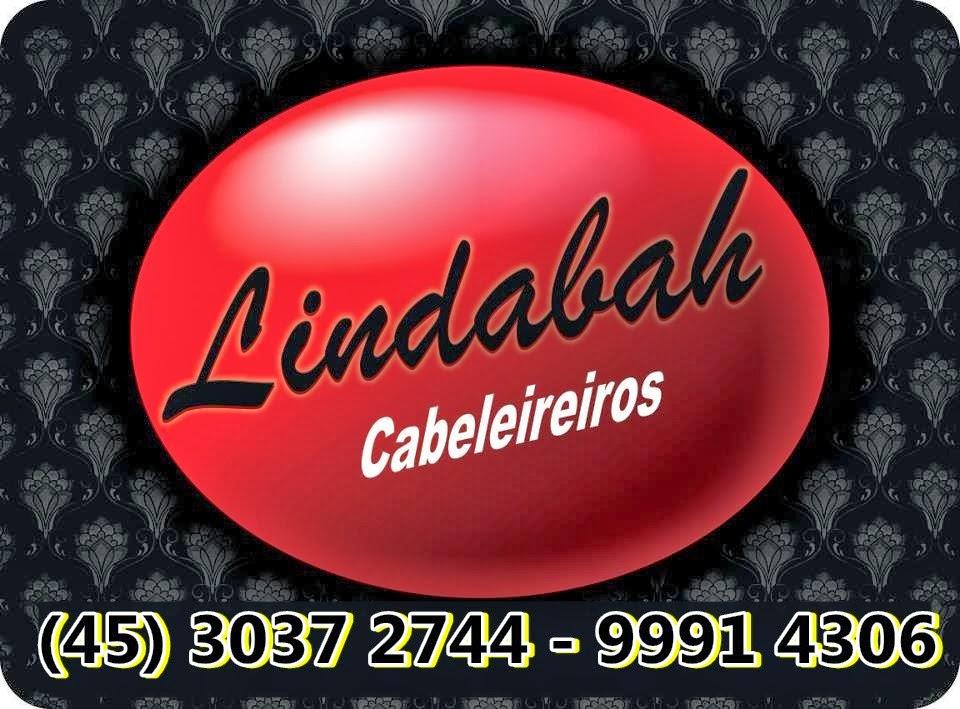 LINDABAH CABELEIREIROS
