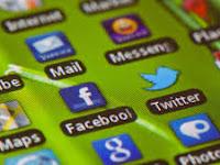 Cara  Menonaktifkan Notifikasi Aplikasi Game Android