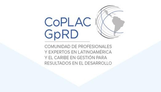 agradecemos a CoPLAC-GpRD por aseptarnos como Miembros