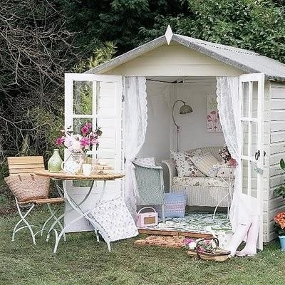 room designs creative wedding shabby chic cottage rh iloveyoufromhereto blogspot com