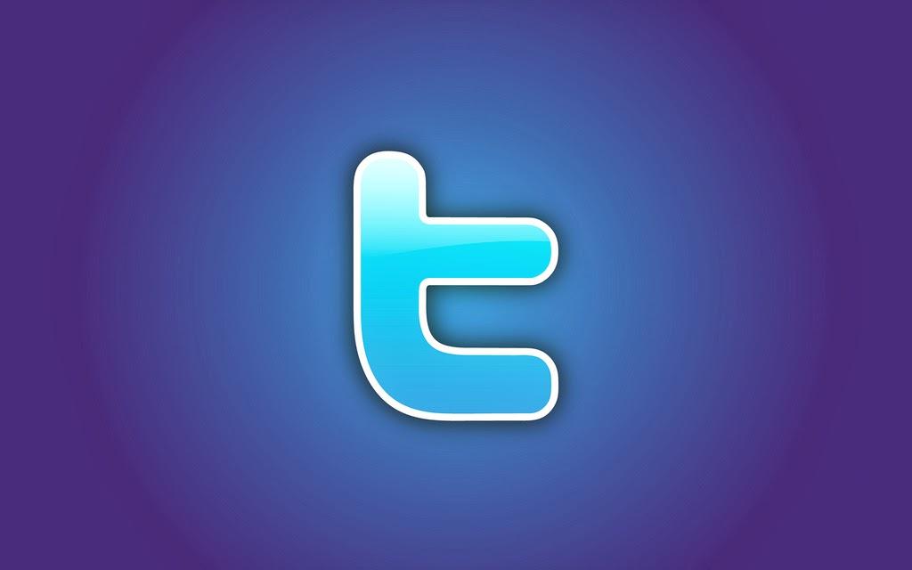 प्रतिमा: ट्विटर लोगो