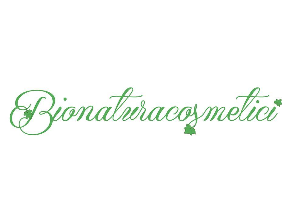 BioNaturaCosmetici