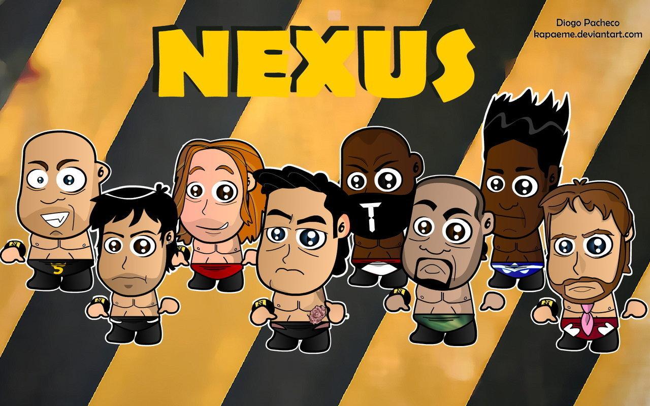 http://1.bp.blogspot.com/-Ua6VnxmlE34/TfZBmlRqzMI/AAAAAAAAENM/ZBkqSUI_Szg/s1600/Nexus-wwes-the-nexus-16562891-1280-800.jpg