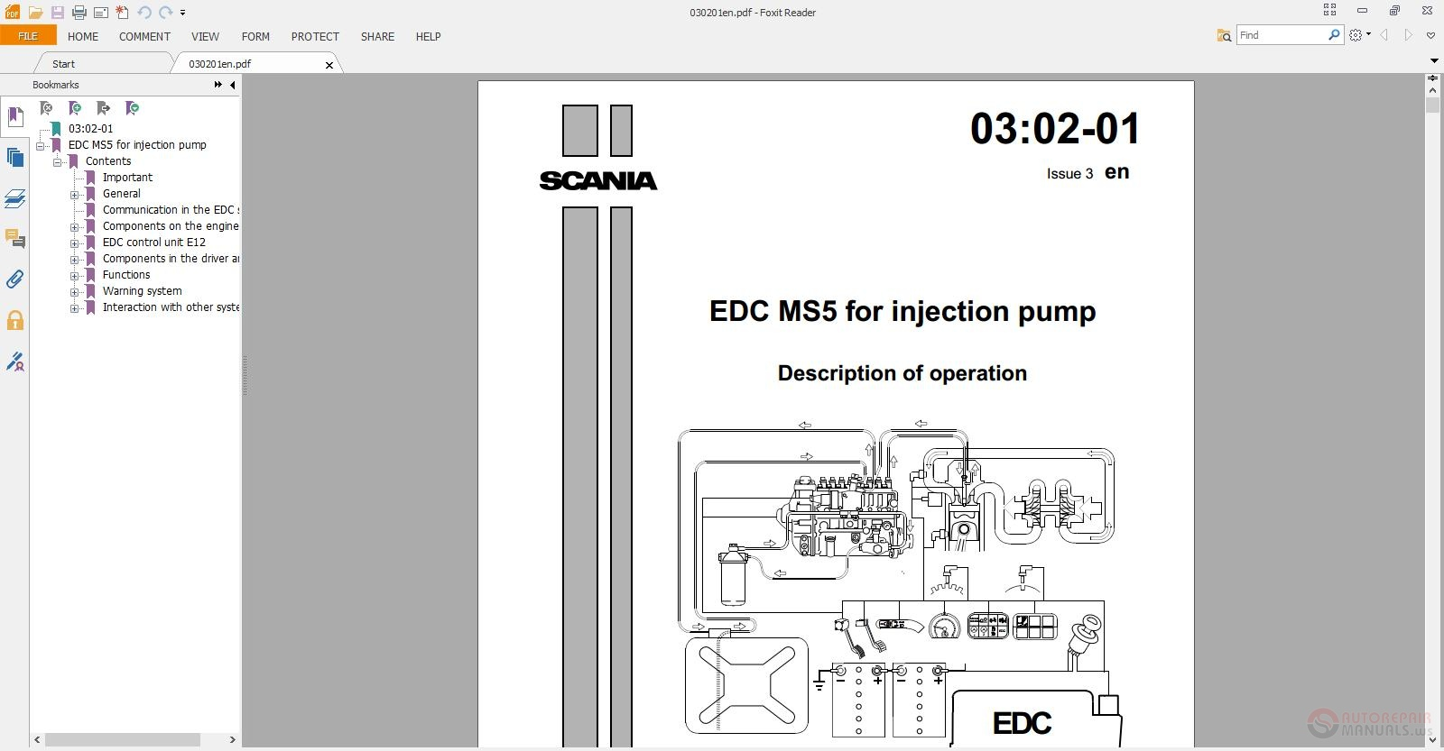 auto repair manuals scania electrical schematics all