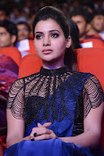 Samantha photos at rabhasa music-thumbnail-16