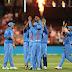 दूसरे टी 20 में टीम इंडिया ने ऑस्ट्रेलिया को हराया, सीरीज भारत के नाम