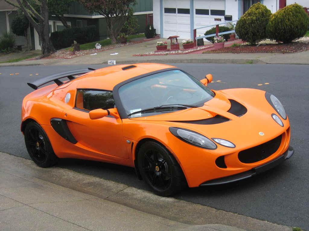 10 mejores carros: