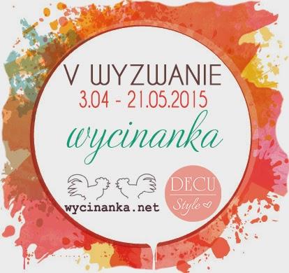 http://decustyle.blogspot.com/2015/04/wyzwanie-v-wycinanka.html#comment-form