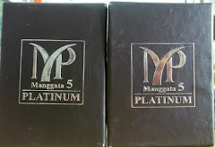 Manggata 5 Platinum-Kulon Progo