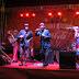 Coca-Cola e Departamento Municipal de Cultura de Serrolândia realiza Espetáculo da Felicidade