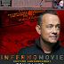 Sony Pictures anuncia el elenco de la película INFERNO dirigida por Ron Howard y protagonizada por Tom Hanks
