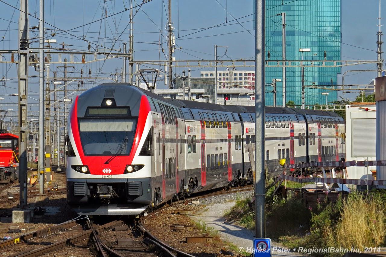 flirt motorvonatokat [budapest] közösségi közlekedés | public transport infrastruktúra két flirt - egybekapcsolva a szerződés harminc elővárosi villamos motorvonat.
