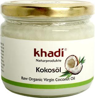 olio di cocco khadì, proprietà cosmetiche, idratante, emolliente, nutriente