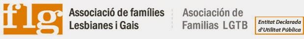 http://www.familieslg.org/familieslgtb/
