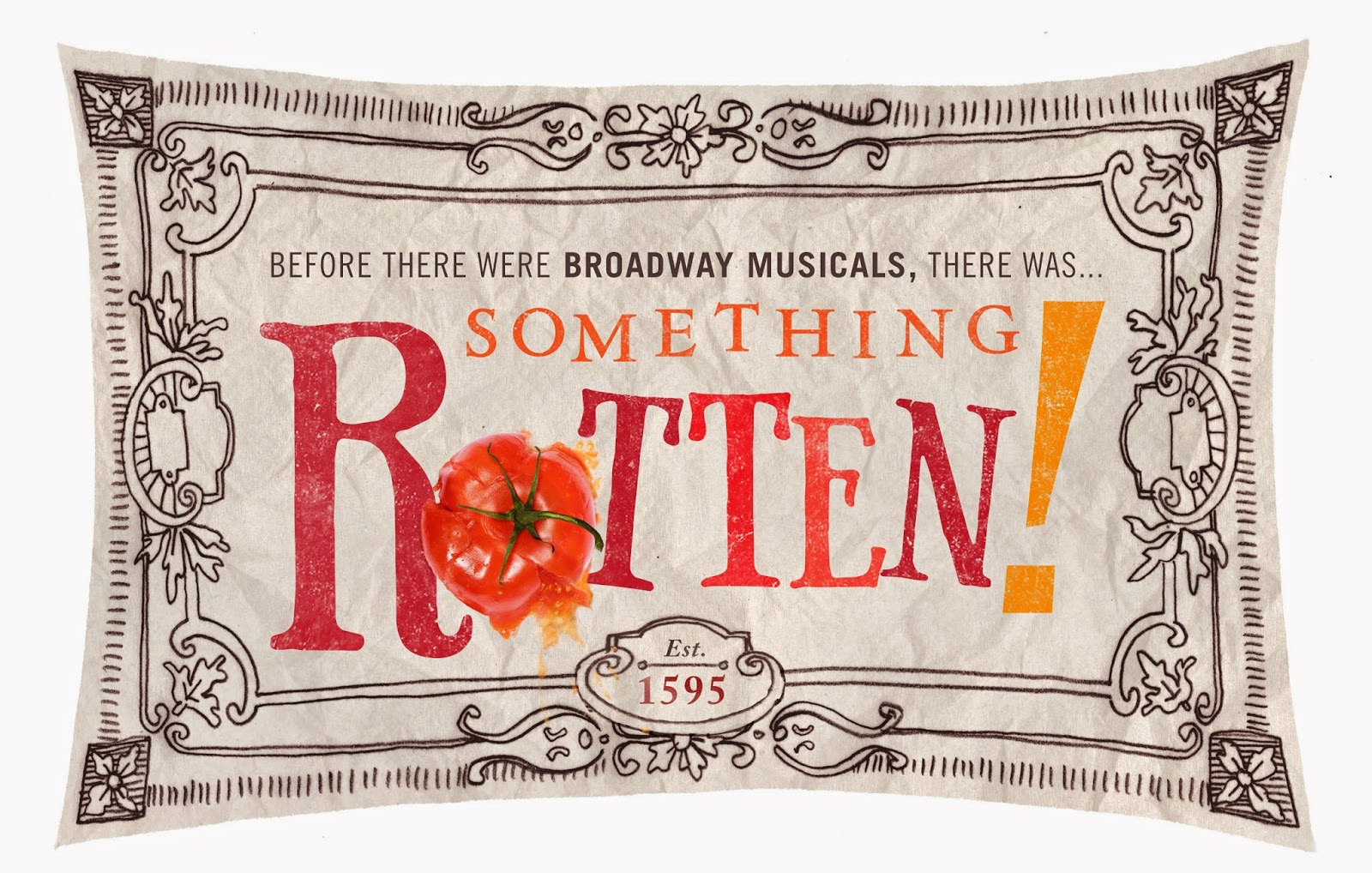 something rotten in hondo essay Hamlet act one essay review  - something is rotten in the state of denmark claudius is causing the state of denmark to rot and crumble like that of the king's body.