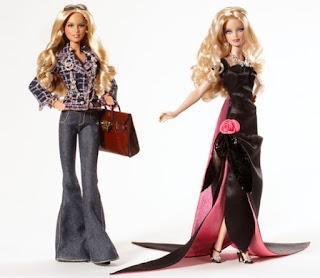Gambar Barbie Tercantik di Dunia 32