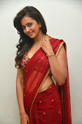 Rakul Preet sizzling photos at Tiger Audio-thumbnail-16