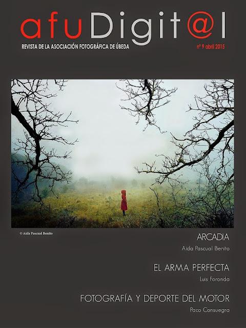 http://www.afubeda.com/portal/images/publicaciones/revistaafu9.pdf