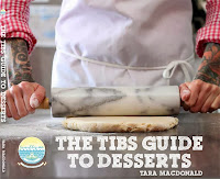 http://discover.halifaxpubliclibraries.ca/?q=title:tibs%20guide%20to%20desserts