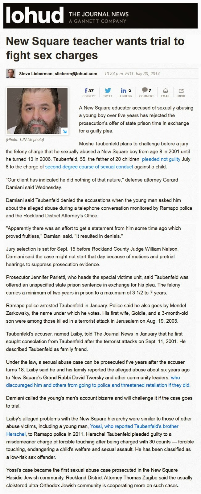 http://www.lohud.com/story/news/crime/2014/07/30/moshe-taubenfeld-sexual-abuse-new-square-trial/13367951/