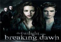 Twilight Chapitre 4 Part 1