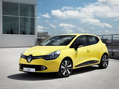 exterior_Renault-Clio_2013_800x600_wallpaper_01