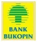 Lowongan Kerja Bank Bukopin - AO, FO