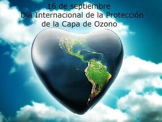 Secretario General de ONU exige mayores esfuerzos en preservación de capa de ozono